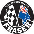 Fraser Cars