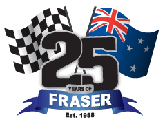 Fraser25_web