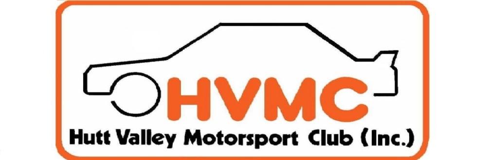 Hutt Valley Motorsport Club