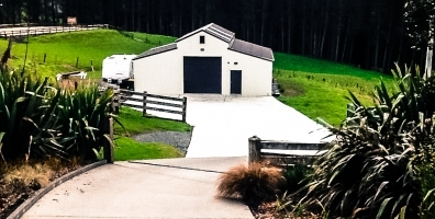 Fraser Car Club Shed Visit – Sunday 20th August 2017