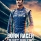 The Scott Dixon Movie Night
